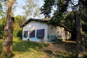 The rural school