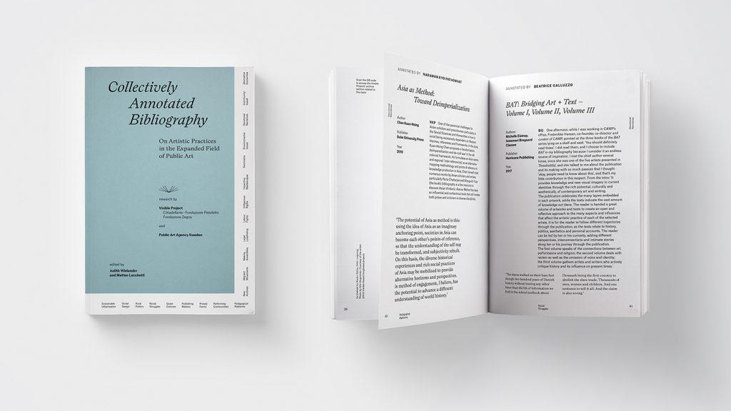 Ett bokomslag och ett bokuppslag